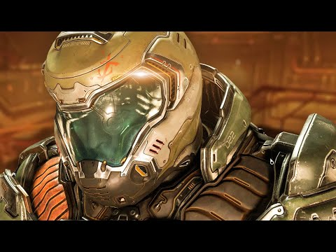 10 Mind-Blowing Facts You Never Knew About Doom