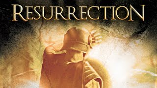 Resurrection (1999) | Full Movie | Robert Jobe, Mark Steele, Ray Lewandowski