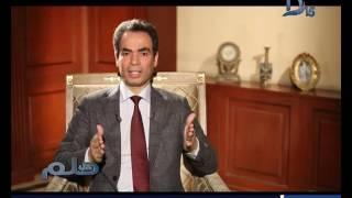 المسلماني: قناة دريم عميدة القنوات المصرية والعربية