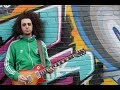 iLan Bar-Lavi - Home Blues ft. Los Sonex