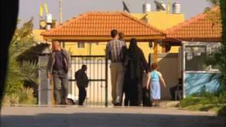 Vu du Ciel - S01E02 - 14/16 - Gaza, les enfants en danger - Palestine