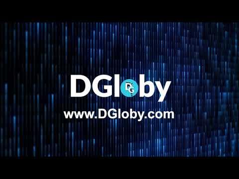 Mobile Apps Development Company Presentation