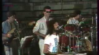 1985 ΗΡΑΚΛΕΙΟ ΚΡΗΤΗΣ Νο13 - ΑΡΛΕΤΑ , ΜΠΟΥΛΑΣ , ΓΙΟΚΑΡΙΝΗΣ