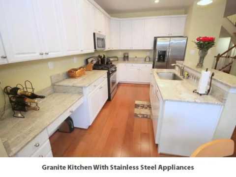 st charles cabinets refinishing
