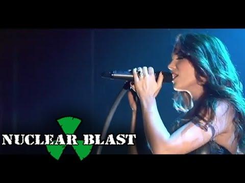 Natural corruption — Epica | Перевод и текст песни | Слушать онлайн | Lyrsense