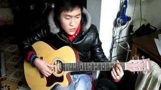 rất gần rất xa - Khắc Việt (guitar)