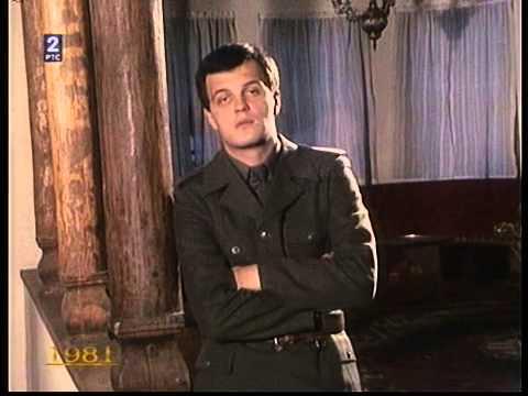EMIR KUSTURICA 1981