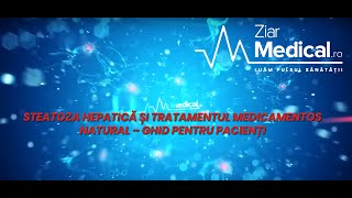 varicoză și hepatită)