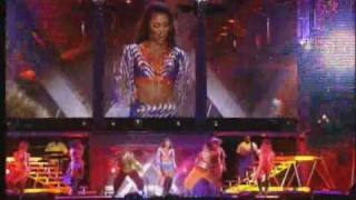 Download Janet Jackson If Mp3 and Videos