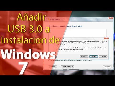 acpi pnp0510 windows 7 download