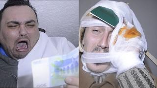 Bosanski doktor
