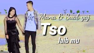 Download lagu Tso laib mus by Mana Suab yaj nkauj tawm tshiab 2020 Original