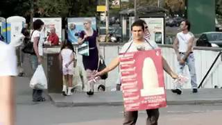 Клип  Bahh Tee - Ты меня не стоишь (feat. Нигатив Триада)