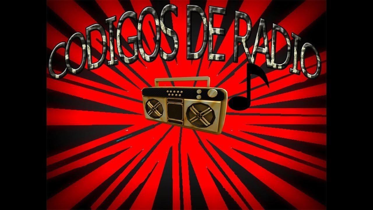 Nunu Nana Roblox Id Codigos De Radio Natanael Cano Roblox Youtube