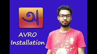 How to Download and Install Avro Keyboard--Bangla