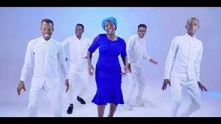 ALICE SHIKU - NDATHIMIRA SAMWELI (OFFICIAL MUSIC VIDEO) SKIZA SMS 5702627 TO 811