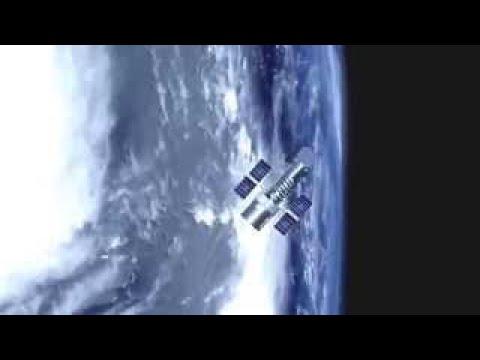 The Hubble Telescope | COSMOLOGY