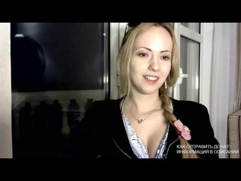 Трансляция из Крыма. Почему отнимают земли. Что происходит в Крыму? Живое общение. thumbnail