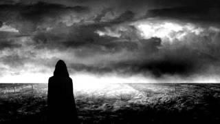 Imber Luminis - Silence