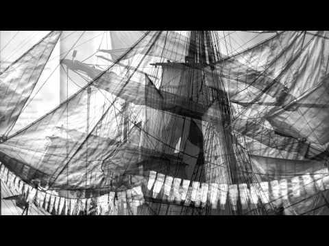 WN - Ship safety