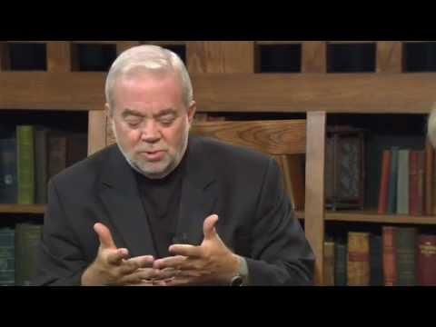 Progressive Evangelical Politics