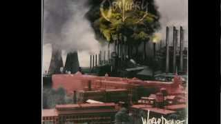 Obituary - Godly Beings [Live]