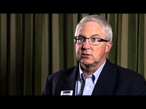 Bill Steddum, Director of Training, talks about Peak Producers for real estate agents