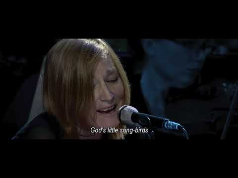 Beth Gibbons / Penderecki / Górecki - Symphony No. 3 Final Movement [English Subtitles] Mp3