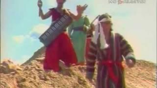 видео Алибаба —интернет магазин Китая на русском языке