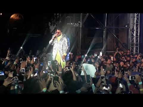 Doori Song GullyBoy Ranveer Singh Music Launch