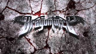 Dragonforce - Trail Of Broken Hearts (Acoustic Version)