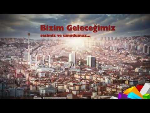 13 Ekim Ankara'nın Başkent Oluşu Kutlu Olsun!
