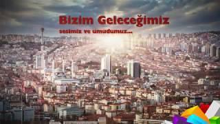 13 Ekim Ankaranın Başkent Oluşu Kutlu Olsun