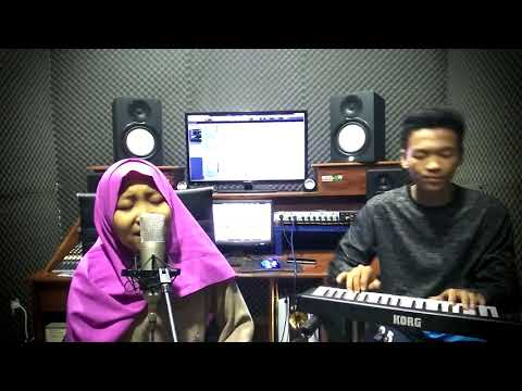 Download Seventeen Kemarin Cover By Meja Bundar Mp3 Mp4 5 3mb