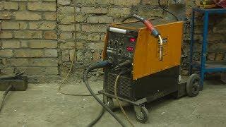 сварочный аппарат Svarog MIG 2500 (J67)