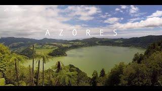Explore Azores, Portugal