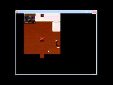 twitch test drive ao oni 3