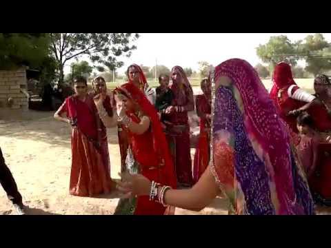 Marwadi video