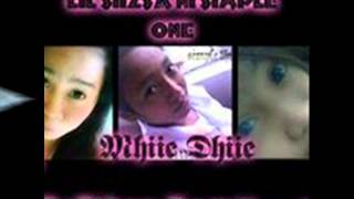 Walang Hiwalayan Cabuyao Finest (Cold Cash Entertainment) JayThugz & Simple One