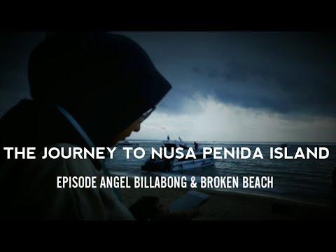liburan-ke-nusa-penida-bali---episode-1-:-angel-billabong-dan-broken-beach