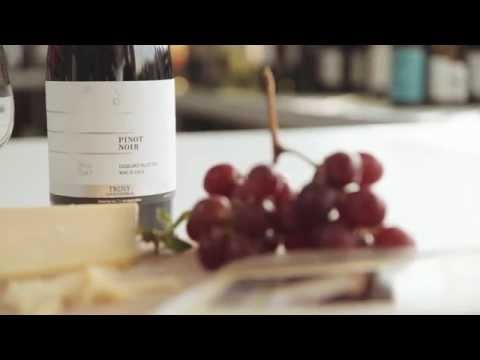 Wine Tips - Food and Wine Pairing - The Co-operative Food
