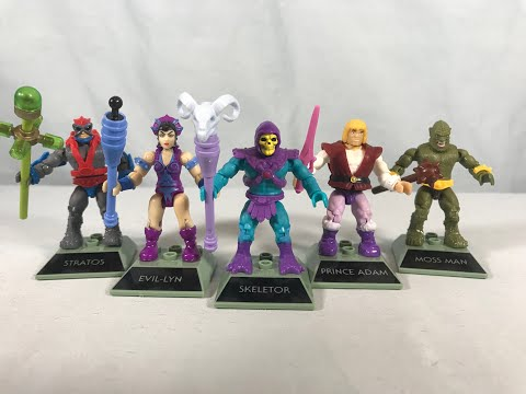 16 PCS Marvel Super Heroes Avengers Infinity Krieg Mini Figuren Mann Hulk Set