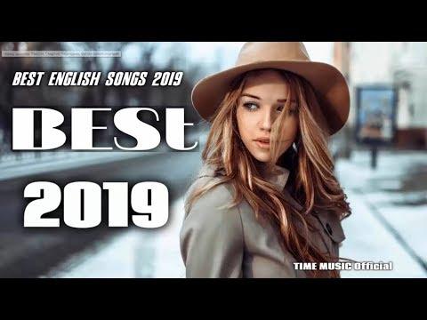 Best English Songs 2018 Hits Lagu Barat Terbaru 2019 🍓 (Lebih Update) Kumpulan Musik Terpopuler HD