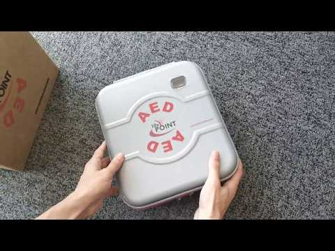 lifepoint-pro-aed-defibrillator-review