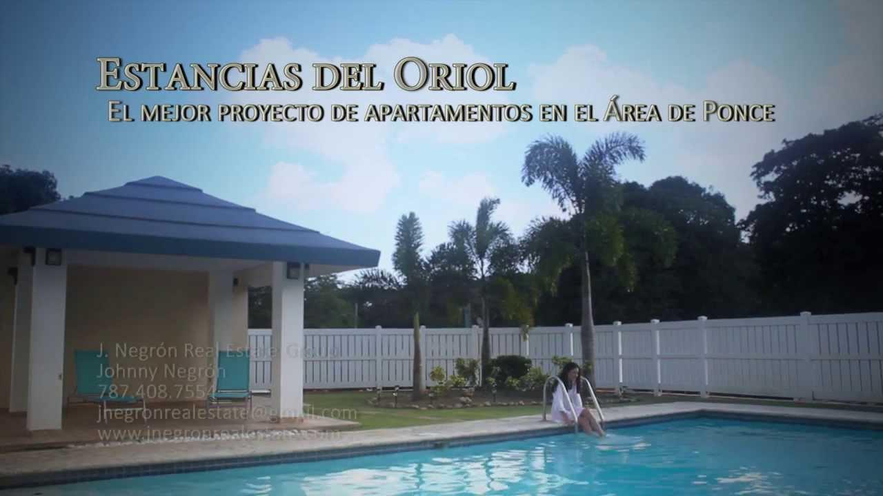Losetas Para Baños En Puerto Rico: : ¡El mejor proyecto de apartamentos en el área de Ponce! – YouTube