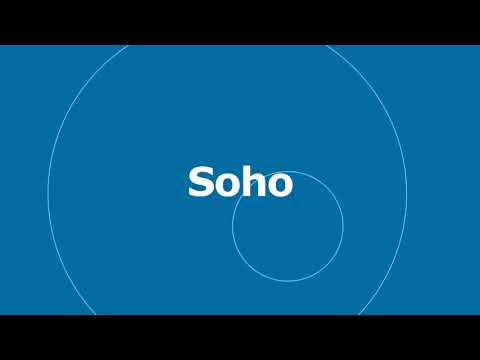 🎵 Soho - Riot 🎧 No Copyright Music 🎶 YouTube Audio Library