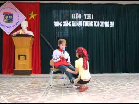 gs Hội thi phòng chống tai nạn thương tích cho trẻ em 2012.mpg