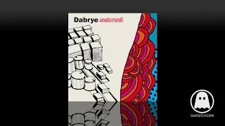 Dabrye - Prospects (Marshall Law)
