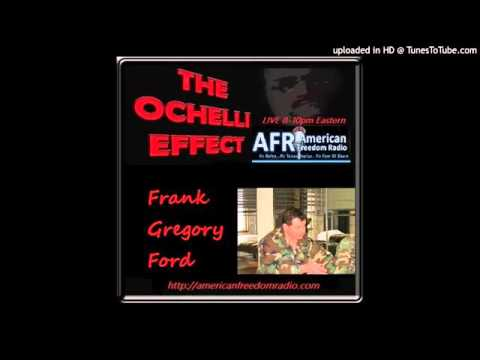Ochelli Effect Frank Gregory Ford 4 27 2016 Post Brussells Terror