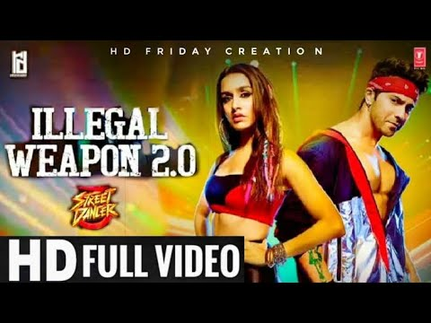 illegal-weapon-2.0-(8d-audio)---street-dancer-3d-|-peppy-pirate-|-varun-dhawan,-shraddha-kapoor